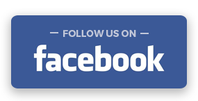 View Active Drain Solutions on Facebook