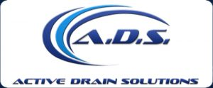 Active Drain Solution